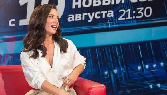 Колишню суддю шоу «Танцюють всі!» не визнав учасник російського проекту