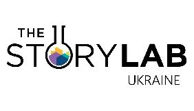 Група Dentsu Aegis Network оголосила про запуск в Україні нового бізнес-підрозділу - The Story Lab