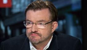 «Інтер» заборгував Євгену Кисельову зарплату за декілька місяців