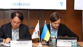 Film.ua Group і RAPA підписали Меморандум про партнерство у виробництві контенту