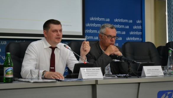 На визнання передачі україномовною впливатиме мова ведучих, а не учасників – роз'яснення Нацради