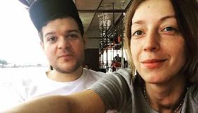 Катерина Сергацкова повідомила про заручини