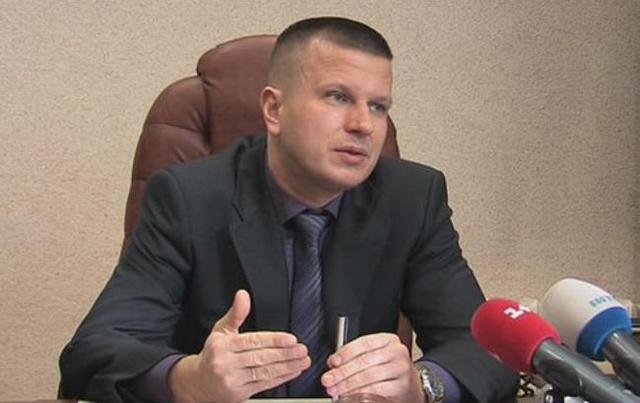 Заступник голови СБУ менш ніж за півроку подав 16 позовів проти журналістів та активістів