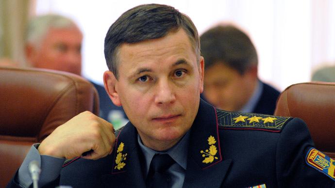 У конфлікт між співробітниками УДО та журналістами «Схем» втрутився Комітет ВР з питань свободи слова