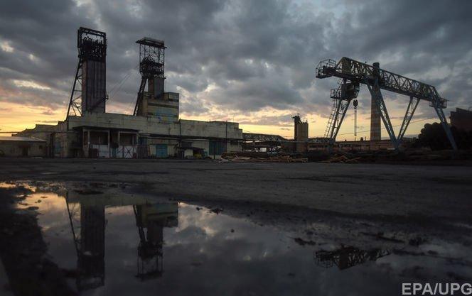 На Дніпропетровщині почали розслідувати перешкоджання журналістам «Стоп корупція ТБ»