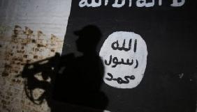 В Європі онлайн-контент джихадистів найбільш цікавий мешканцям Британії та Німеччини – дослідження