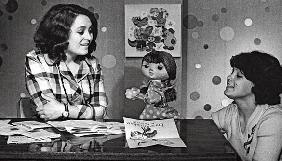 З життя пішла тьотя Катя з дитячої програми «Катрусин кінозал»
