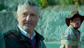 Словаччина висунула на «Оскар» українсько-словацький фільм «Межа»