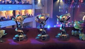 Зміни в «Телетріумфі»: 6 гільдій телевізійної академії, 2 тури голосування, конкуренція регіональних учасників з національними