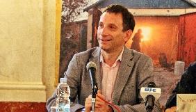 Віталій Портников: «Я нікого не залякую, просто кажу те, що буде»