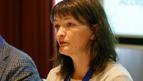 «В Латвии все уже понимают, что такое российская пропаганда, но часть населения с ней согласна», — латышская журналистка Санита Емберга