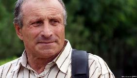 У Криму журналістові Миколі Семені дали два з половиною роки умовно і заборонили займатися публічною діяльністю