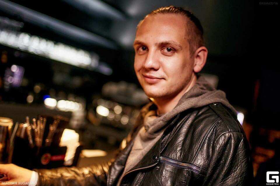 Креативним продюсером телеканалу ZIK став Олександр Авшаров