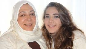Сирійську журналістку та її матір-активістку знайшли мертвими в Стамбулі