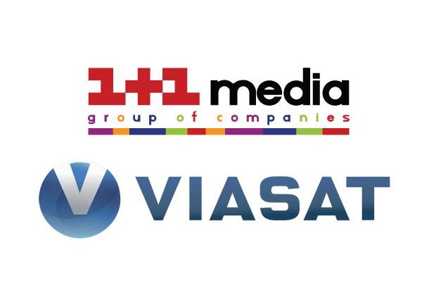 Ткаченко став кінцевим бенефіціаром Viasat, Коломойський і Суркіс вибули зі структури власності