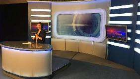 Телеканал «Тиса-1» весь вечірній прайм зробив прямоефірним
