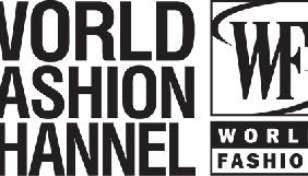 Нацрада попередила World Fashion Channel про можливість обмеження його ретрансляції в Україні