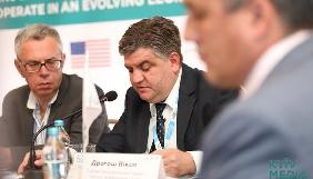 Молдовская медиареволюция. Часть 1: Прокремлевский президент как стимул запрета российских теленовостей