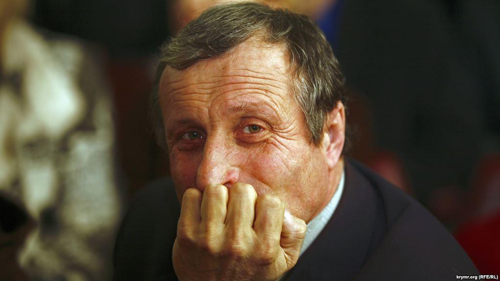 Представництво ЄС в Україні виступило із заявою щодо вироку журналісту Миколі Семені