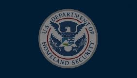 Американські ЗМІ повідомляють про «урядових хакерів» РФ, які атакували на виборах 21 штат США