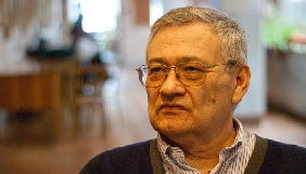 Георгий Почепцов о результативности пропаганды и «белом шуме»