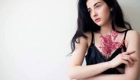 Из-за прыжка со второго этажа Ирина Симич покинула шоу «Топ-модель по-украински»