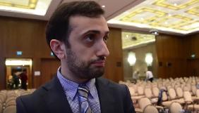 Как уменьшить эффект российской пропаганды: опыт Армении