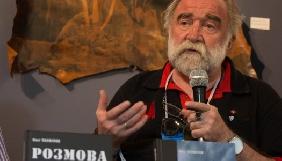 Грузинський журналіст Олег Панфілов: Чи є сенс говорити з «ватником»?