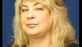 В Ізмаїлі в пожежі загинула місцева тележурналістка