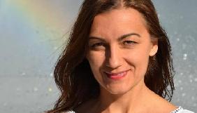 Наталка Соколенко вестиме на «Українському радіо» спецпроект про корупцію «Коло доброчесності»