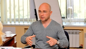 Філіям Суспільного мовлення закуплять комп'ютерну техніку – Лієв