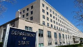 Держдепартамент США закликав російську окупаційну владу скасувати вирок журналістові Миколі Семені