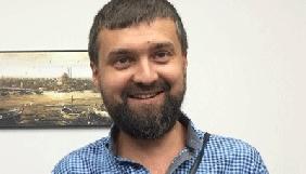 В Україну не пускають важко хворого головреда «Голосу ісламу»