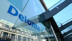 Хакери вкрали у компанії Deloitte особисті дані клієнтів