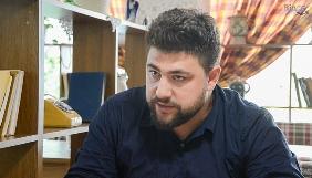 Андрій Андрушків: Після зміни виборчого законодавства настане пекло для частини українських ЗМІ