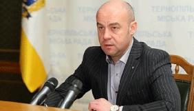 Суд відмовив меру Тернополя у задоволенні позову до місцевої журналістки