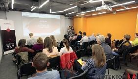 Як навчитися помічати маніпуляції в новинах — новий онлайн-курс «Детектора медіа»
