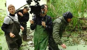 Film.ua та Pronto Film розпочали зйомки нової 12-серійної мелодрами Анни Гресь «Обман»