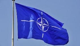 У НАТО офіційно спростували інформацію російських медіа