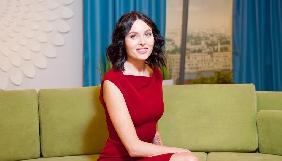 Ірина Волкова залишає «Ранок з Україною»