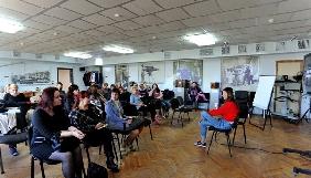 «Культурна афіша» на «UA: Першому» анонсуватиме події у різних регіонах України