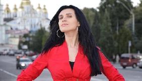 PR-менеджер ICTV Татьяна Власова стала радиоведущей