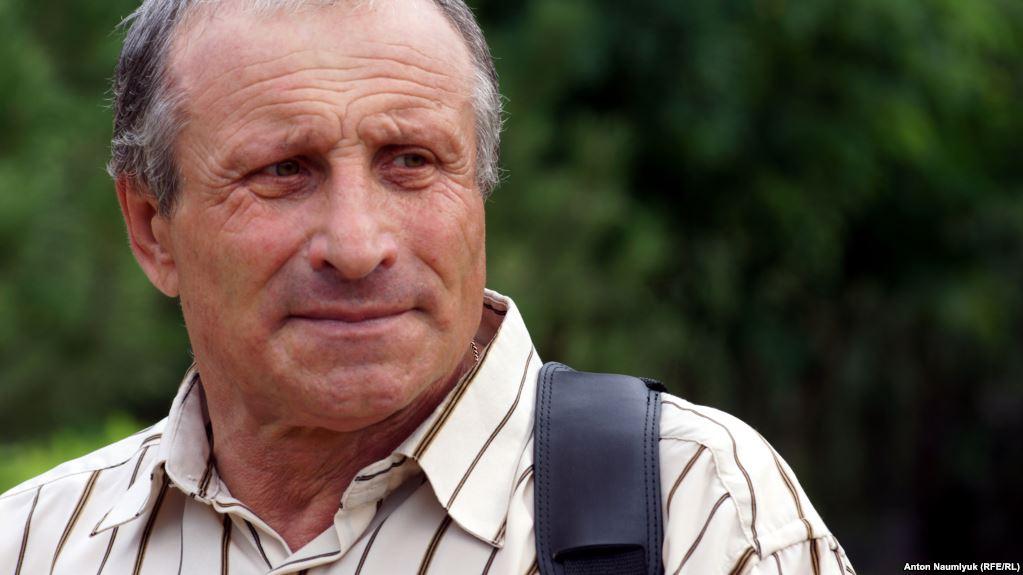 Нацкомісія України у справах ЮНЕСКО назвала вироки Семені і Умерову кричущими випадками порушення прав людини