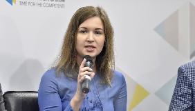 У пошуках захисту національних інтересів і свободи слова ми не повинні їх втрачати – Ольга Кирилюк
