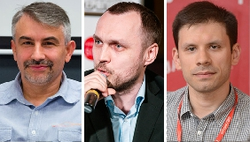 Сергій Неретін vs українські кінокритики: хто кому що винен?