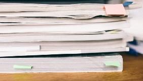 На Житомирщині посадовці не відповідають на запит журналістів через відпустку бухгалтера