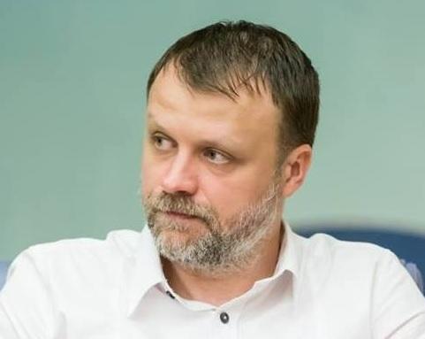 «Українська правда» продала Champion.com.ua