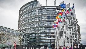 Європарламент підготував резолюцію на підтримку Чийгоза, Умерова та Семени