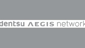Dentsu Aegis Network Ukraine запустила агентство performance-маркетингу iProspect Ukraine
