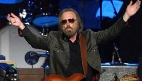 CBS News повідомили про смерть музиканта на півдня раніше